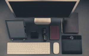 Laptops on my wishlist apple-iphone-desk-office-largepexels-photo-largeperson-apple-laptop-notebook-