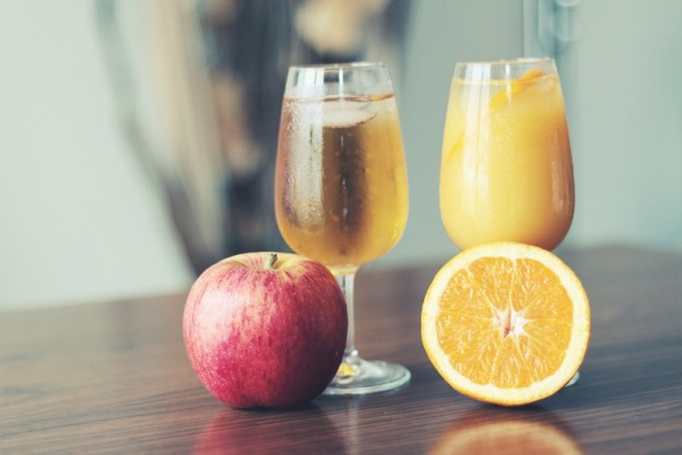 Tasty healthy-apple-fruits-orange-largepexels-photo-largefood-healthy-orange-health-large