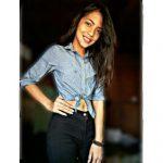 Profile picture of Lovely Joy Desiderio Jarmin